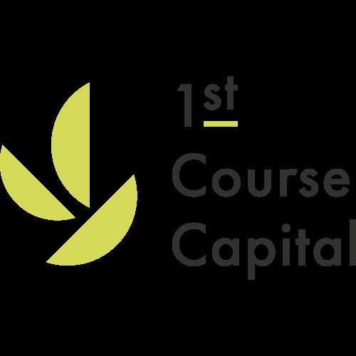 1st Course Capital