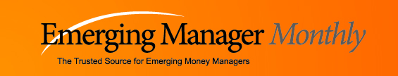Emerging Manager Monthly