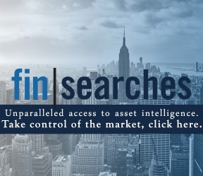 FINsearches-Ad-1-blue-banner-white-font-288x249