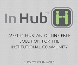 Meet InHub
