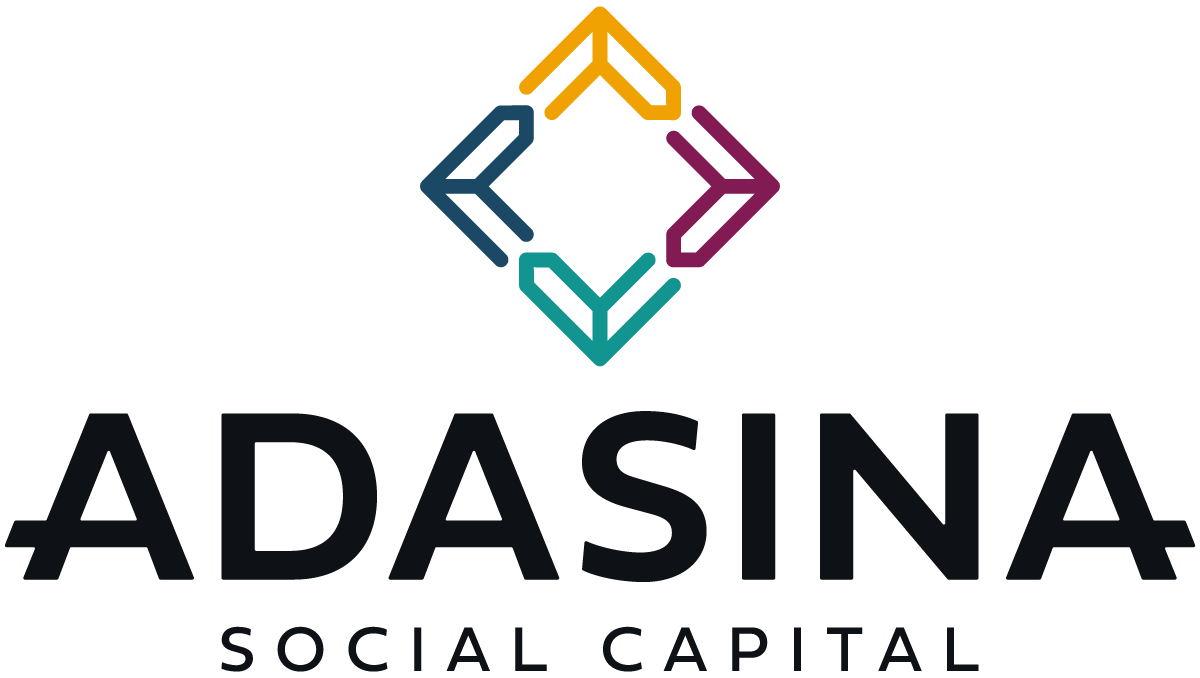 Adasina Social Capital