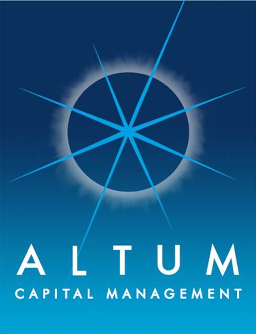 Altum Capital Management, LLC