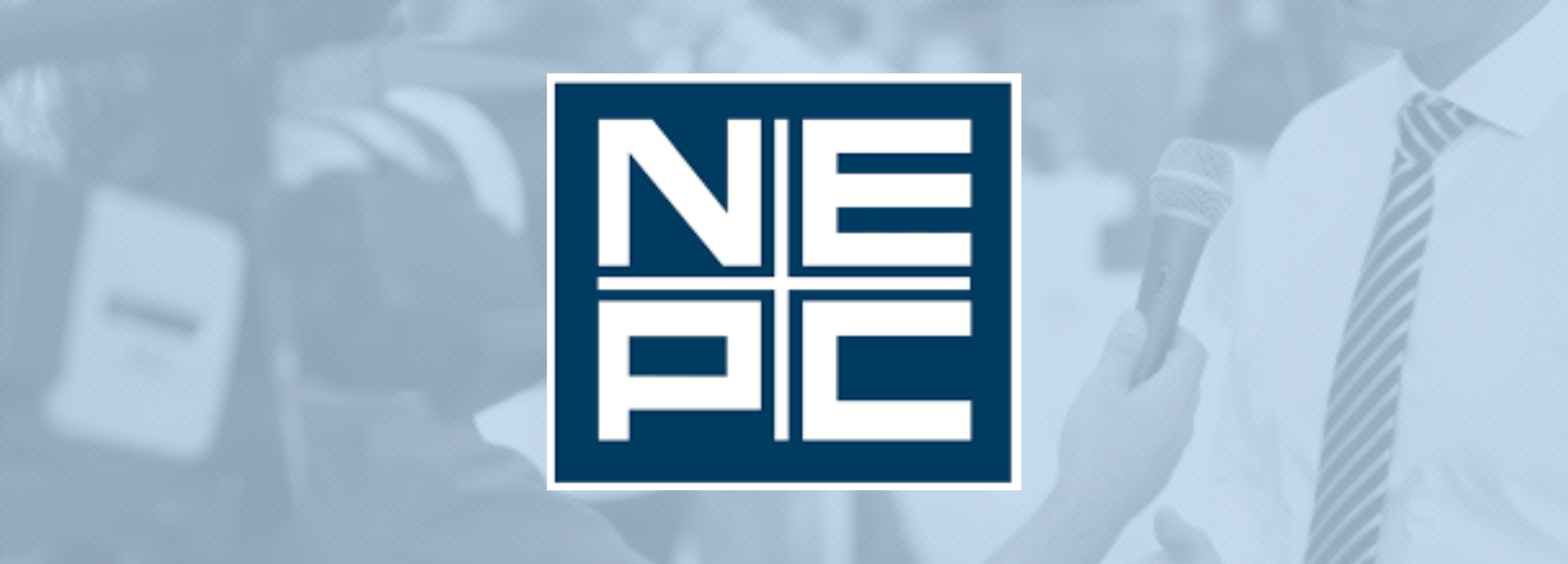 NEPC To Hold Diversity Webinar Focusing On Healthcare
