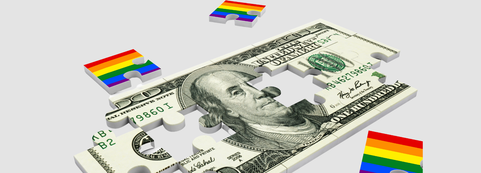 LGBTQ+ Managers: The Missing Piece