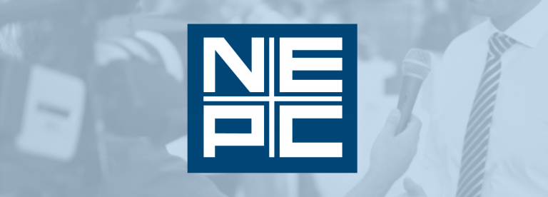 NEPC Sees Diversity Growth Following Policy Adoption