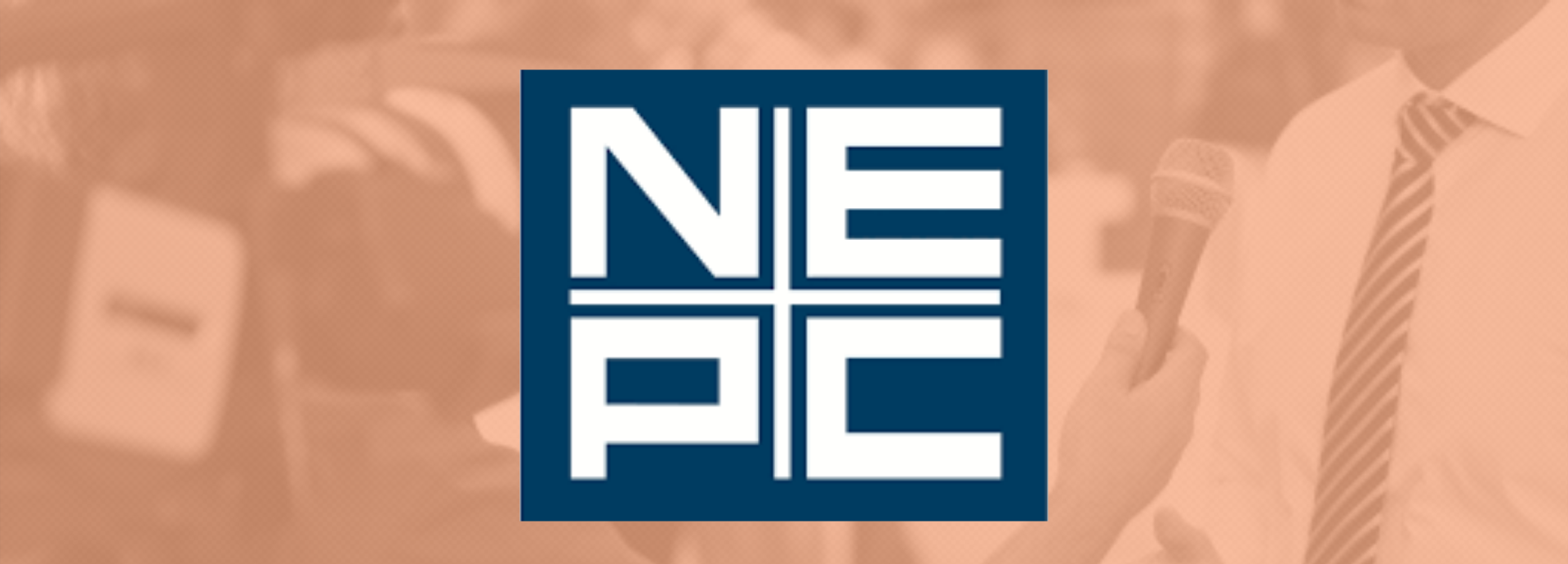 Defined, Goal-Oriented Approach Key To Sustainable Diversity: NEPC