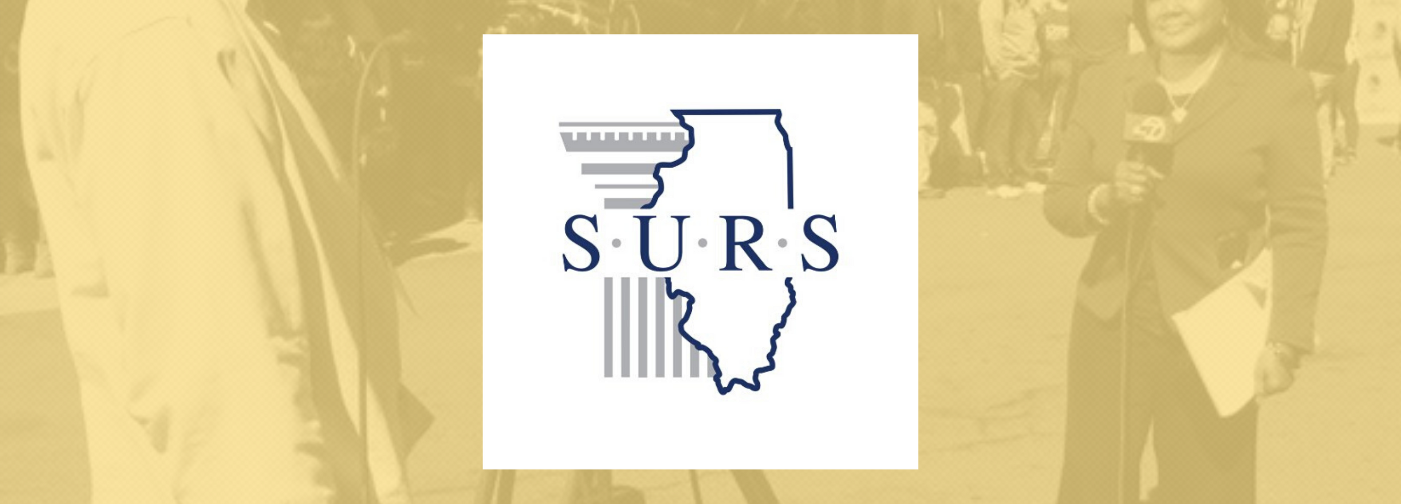 Illinois SURS To Host Diverse Manager Week In August