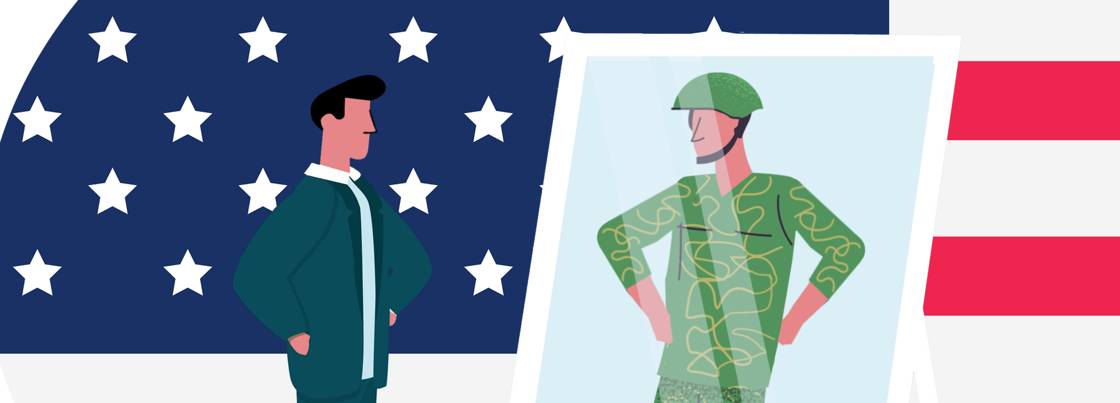Reflecting On The Battle:  How Veteran-Owned Managers Have Fared